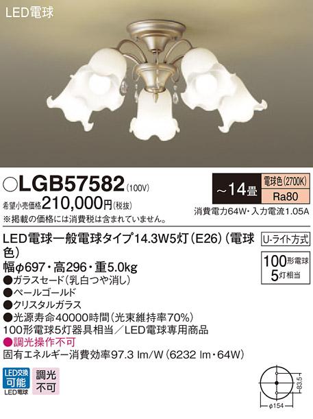 LGB57582