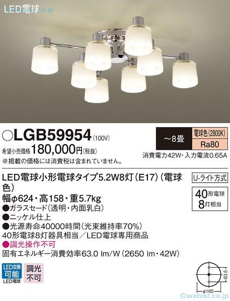 LGB59954