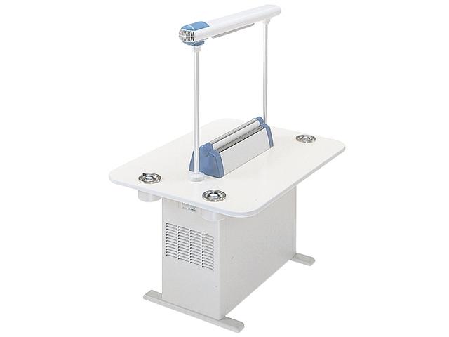 三菱電機換気扇 BS-T13C 照明器具・換気扇を通信販売 激安のこしなか