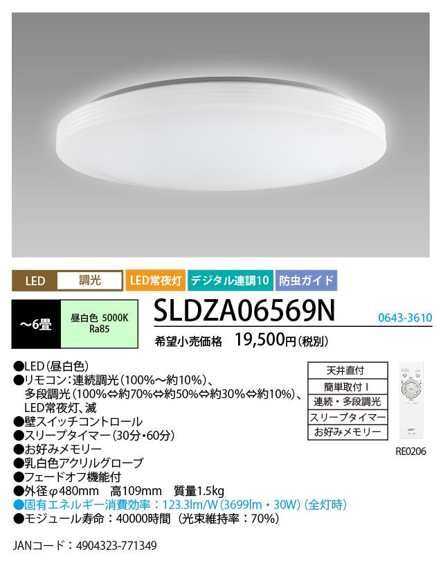 SLDZA06569N
