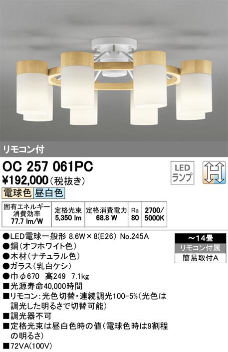 OC257061PC